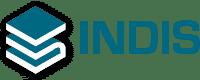 INDIS Messebau